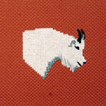 Critters - MountainGoat - FO033