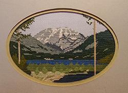 Grand Lake - FO045
