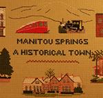 Manitou Springs (FO069)