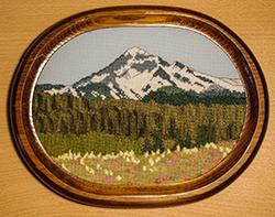 Mount Hood (188A)