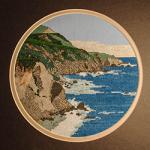 Big Sur (190A)