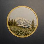 Mount Ranier (288A)