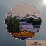 Malign Lake (292A)