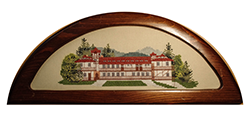 Redstone Inn (589A)