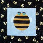 Phat Bee (GHO027)