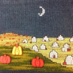 GHO 080 Harvest Moon