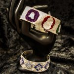 GHO 075 WINTER BRACELETS
