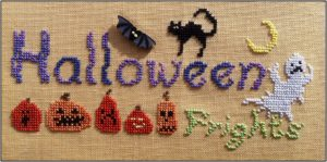 GHO98 HalloweenFrights