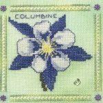 GHO128 Columbine